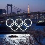 "IOC 바흐 위원장 연임…""도쿄올림픽 개막, 의심의 여지 없어"""