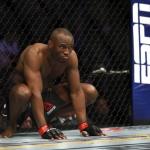 "[UFC] 우스만 2달 만에 '또' 타이틀전…""장기집권 할래요"""