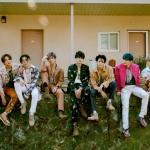 NCT드림, MTV '아시아 스포트라이트' 5월의 아티스트 선정