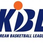 KBL 경력·수련 심판 모집…18일까지 접수 가능