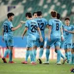 [ACL REVIEW] '3연승' 대구, 베이징 3-0 완파…16강 점점 보인다