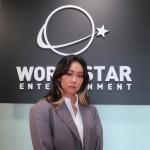 'K팝스타5' 우승자 CHAI(이수정), 월드스타엔터와 전속계약