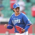 KBO 마운드 평가절하한 일본… '류김양' 후계자 구도, 누가 천하통일할까